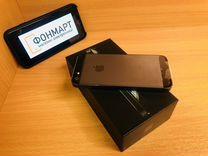iPhone 7,8,X,6S,6,5S,5,SE,7 plus,8 plus,6S plus — Телефоны в Санкт-Петербурге