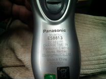 Электробритва Panasonic ES-8813