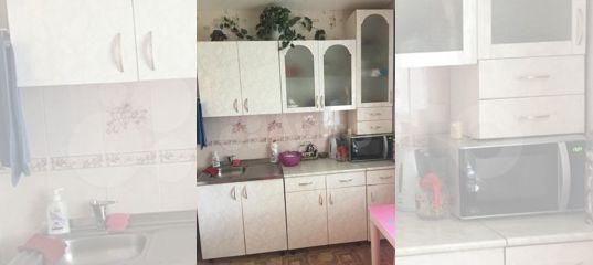 Кухонный гарнитур купить в Кемеровской области   Товары для дома и дачи   Авито