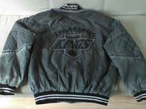 Клубная куртка