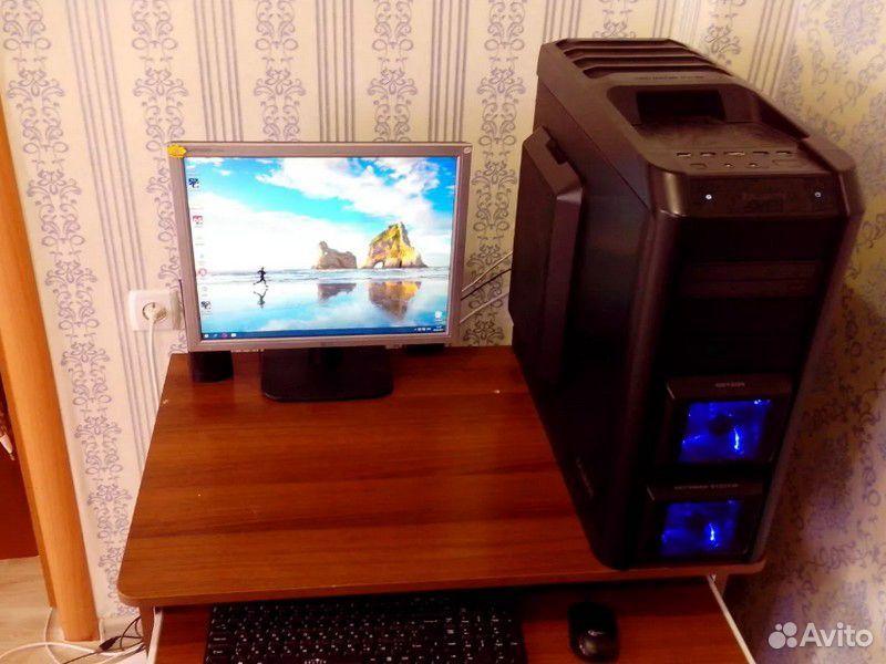Ремонт компьютеров Ноутбуков Установка Windows  89969519134 купить 6