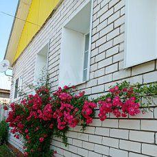 Дом 100 м² на участке 8 сот.  89600971237 купить 1