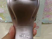 Gezatone Прибор для ухода за кожей Biolift m100(S)