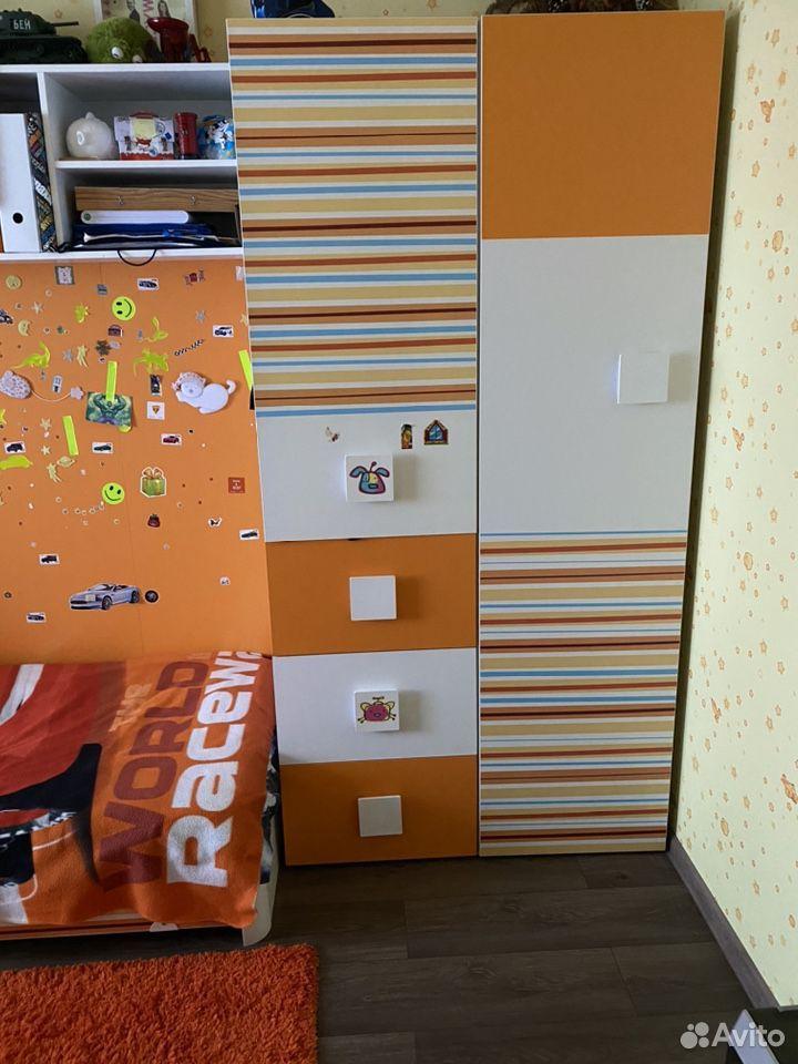 Детская комната  89129388166 купить 4