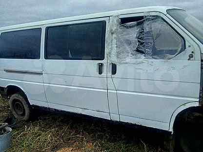 Транспортер т4 купить бу вологда белгородские элеваторы