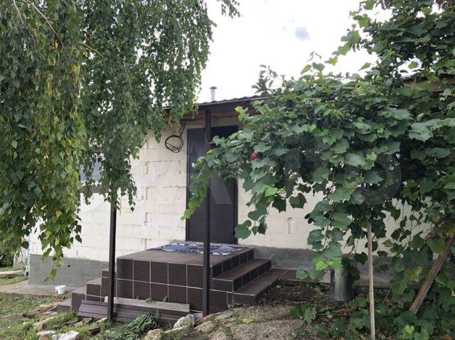 Бетон в новосемейкино купить бетон москва подмосковье