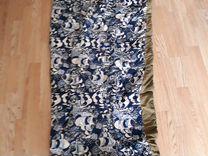 Спальные мешки,2 шт,цена за два