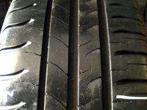 195 55 16 Michelin Energy Saver 4 колеса