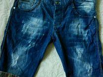 Мужская одежда р.48-50