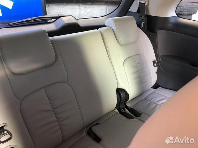 Toyota Estima, 2009  89146621508 купить 7
