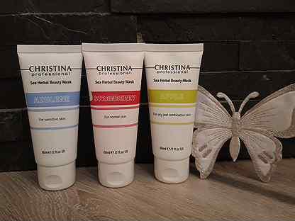 Косметика christina купить в волгограде косметика bath body works купить