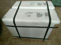 Частотный преобразователь Danfoss FC-102 131B4993