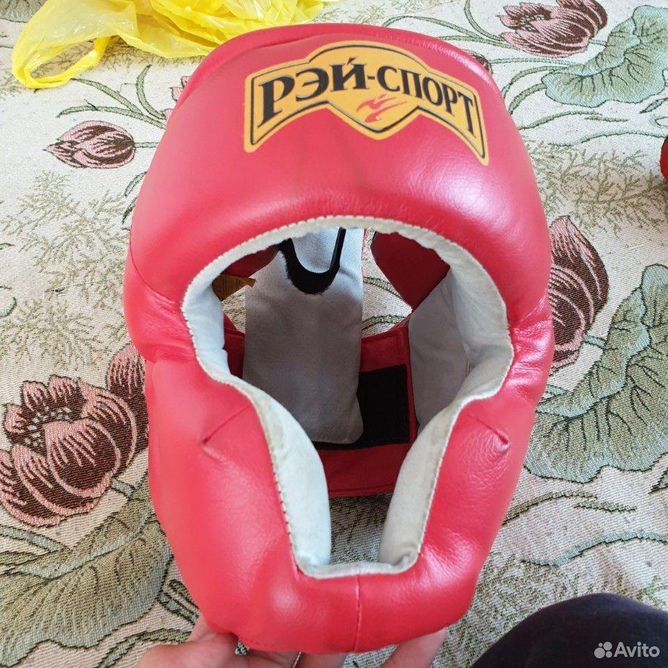 Шлем боксерский  89969368535 купить 1