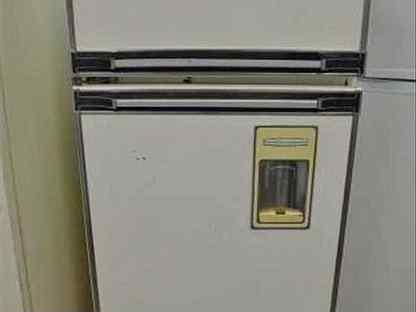 Продам холодильник ока 6М