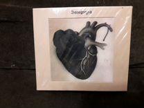 Подарочное издвание Земфира 3 диска - Земфира, Про — Коллекционирование в Геленджике