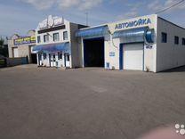 Шины Новые Зимние 185/65 R14 BF Goodrich G шип — Запчасти и аксессуары в Челябинске