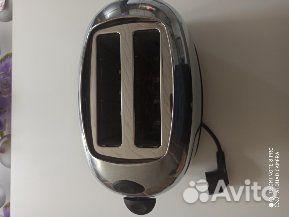 Тостер  89052483806 купить 2