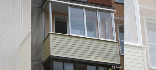 Остекление балкона авиамоторная остекление балкона раменское