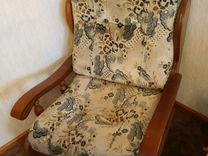 Диван,кресло,спальный гарнитур(8 предметов)