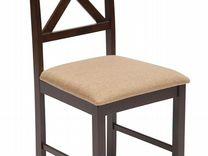 Обеденный комплект — Мебель и интерьер в Краснодаре