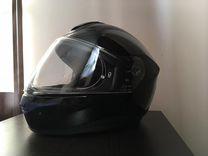 Шлем Schuberth R 2 размер M 57