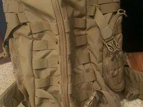 Рюкзак cordura