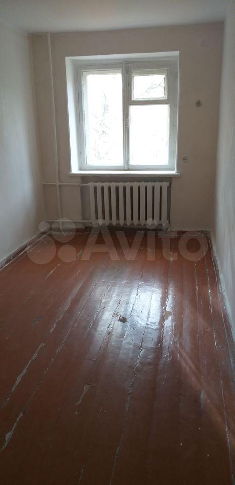 3-к квартира, 60 м², 4/5 эт.  89021088849 купить 8