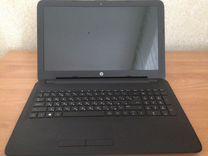Продам Ноутбук HP 15-af005ur