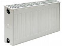 Радиатор Kermi 33x500x1400