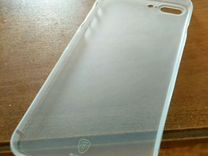 Чехол для Айфон 7 plus
