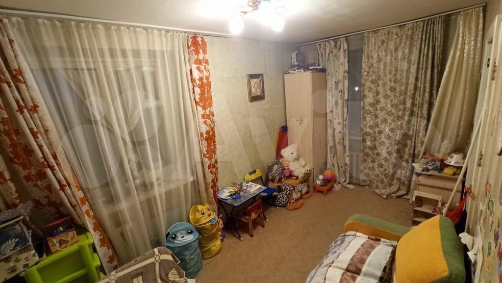 2-к квартира, 42 м², 5/5 эт.  89068751241 купить 3