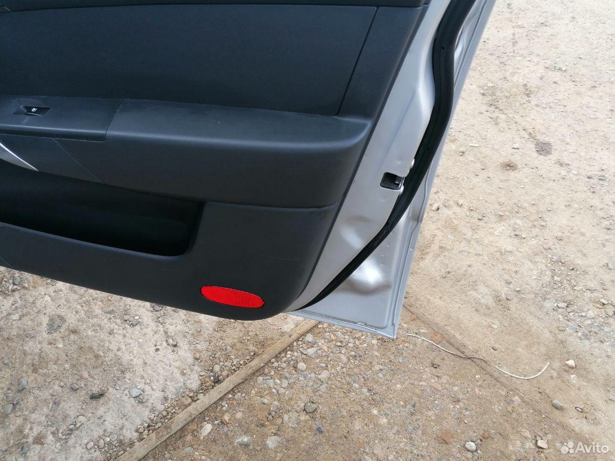 Chevrolet Aveo, 2008  89058761458 купить 9