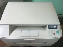 Мфу Xerox Workcentre PE114e