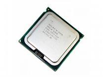 Intel Xeon e5450\ AMD \ Core 2 Duo
