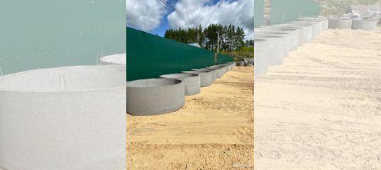 Бетон лаишевский район сверло длинное по бетону купить