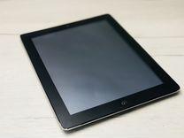 iPad 2 64gb -3G
