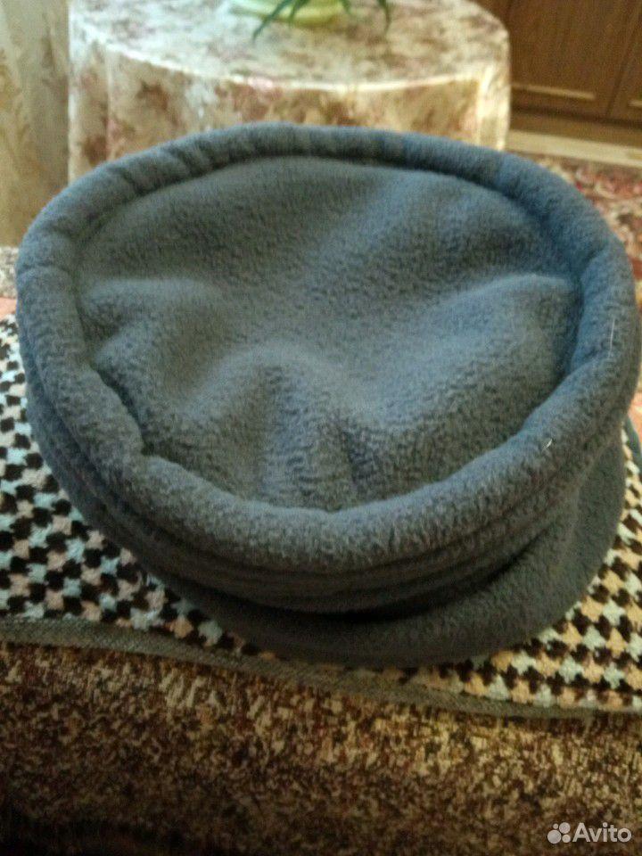 Женская шапка  89118901046 купить 3