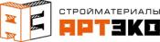 АртЭко - официальный дилер по стройматериалам